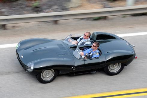 Những bức ảnh xe đẹp nhất năm 2009 - 21