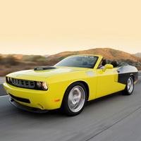 Những bức ảnh xe đẹp nhất năm 2009