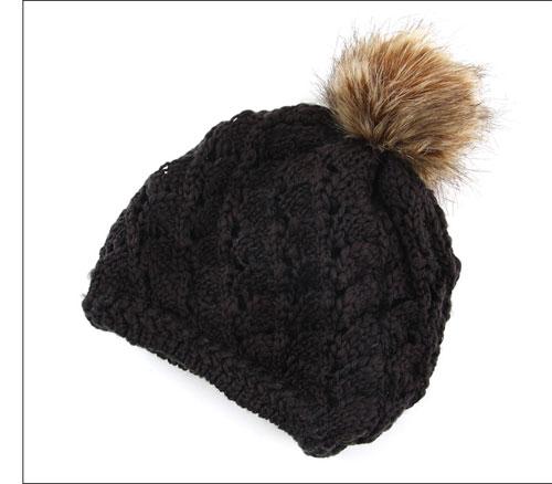 Điệu đà cùng mũ len! - 20