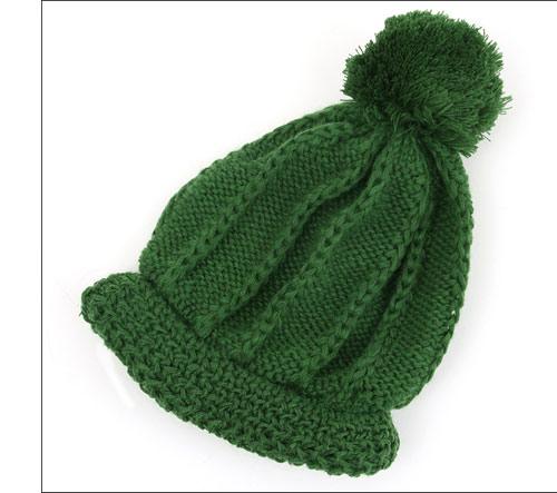 Điệu đà cùng mũ len! - 19