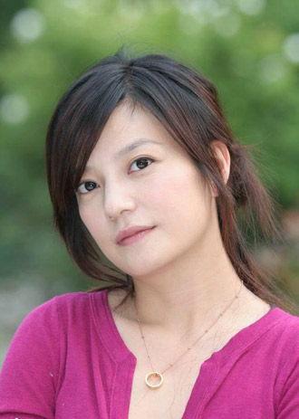 """Huỳnh Hiểu Minh """"yêu dại khờ"""" 5 'hot girl' - 9"""
