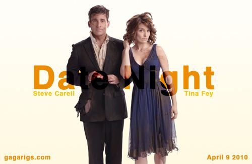 10 bộ phim được chờ đón nhất năm 2010 - 4