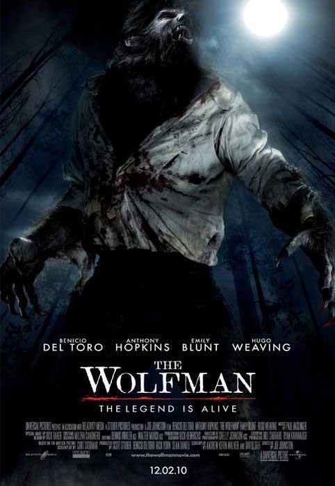 10 bộ phim được chờ đón nhất năm 2010 - 1