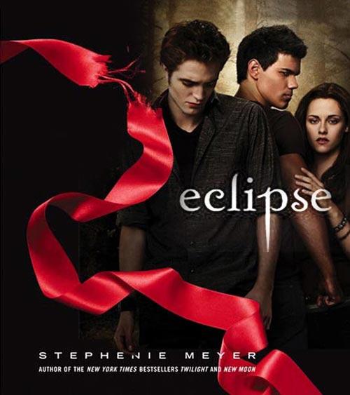10 bộ phim được chờ đón nhất năm 2010 - 8