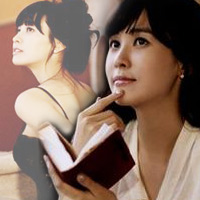 Lee Dae Hee phủ nhận chuyện 'gái bao'