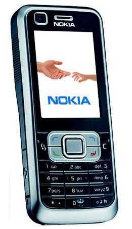 Điện thoại hay từ 3 đến 5 triệu - 4