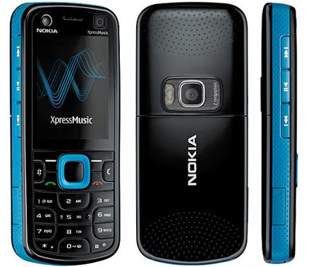 Điện thoại hay từ 3 đến 5 triệu - 7