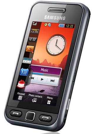 Điện thoại hay từ 3 đến 5 triệu - 5