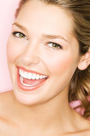 Bệnh răng miệng và những cảnh báo về sức khỏe - 1