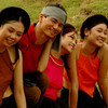 Phim hài Tết: Rộn ràng trước 'giờ G'