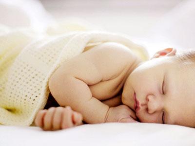 Bệnh chảy nước mắt sống ở trẻ - 1