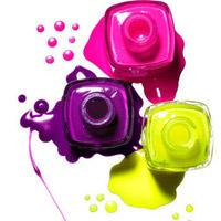 Kinh nghiệm sơn móng đẹp và hiệu quả