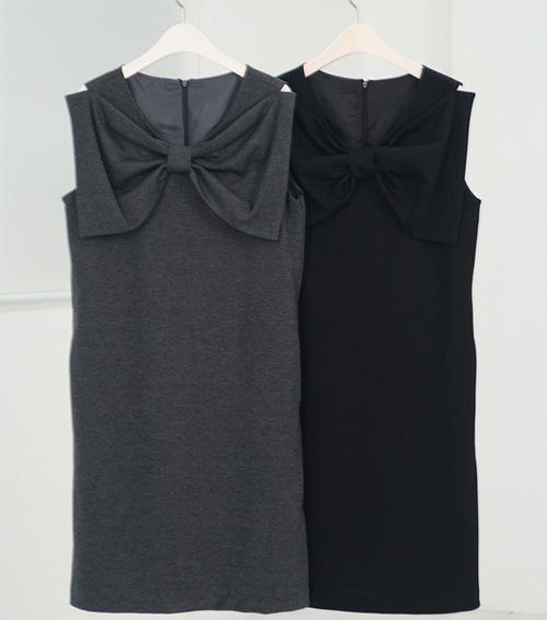 Chọn váy cho người... eo to! - 5