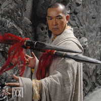 VTC 20/1: Truyền thuyết Thiếu Lâm Tự-Phần 2