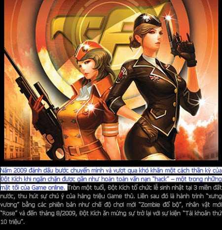 tam dot chin mien ban hack games hack info online