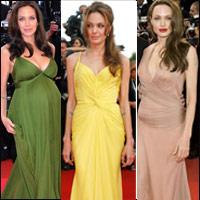 Tuyệt chiêu để Angelina 'bỏ bùa' Brad Pitt