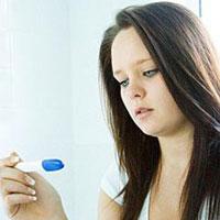 Thuốc tránh thai có tác dụng tới 5 ngày