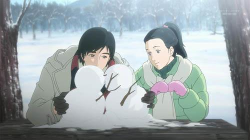 Bae Yong Joon đóng lại 'Bản tình ca mùa đông' - 10