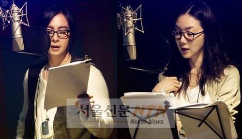 Bae Yong Joon đóng lại 'Bản tình ca mùa đông' - 5