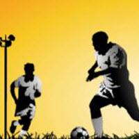 Game quản lý bóng đá trực tuyến đầu tiên sắp cập bến Việt Nam