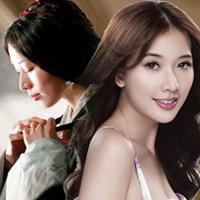 Lâm Chí Linh: Người đẹp 'đẳng cấp'