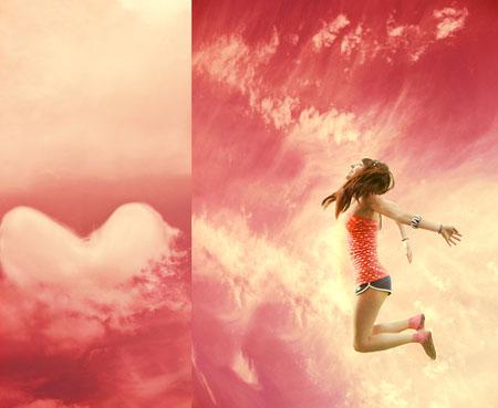 Biển - tình yêu và nỗi nhớ...!!! - 1