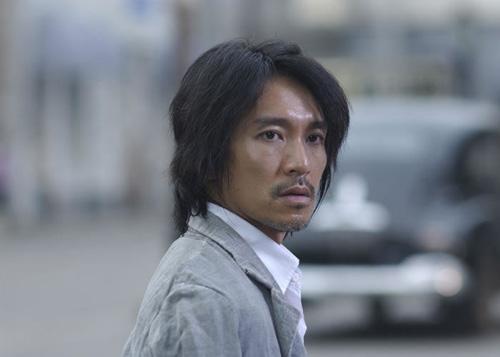 Châu Tinh Trì: Vua hài kịch 'oái oăm' - 6