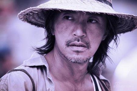 Châu Tinh Trì: Vua hài kịch 'oái oăm' - 7