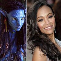 Diễn viên 'Avatar' không được khẳng định