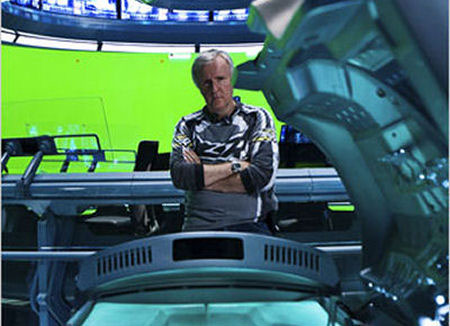 Diễn viên 'Avatar' không được khẳng định - 3
