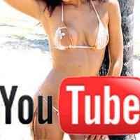 YouTube sẽ lọc các clip 'sex' và bạo lực