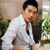 Huyn Bin đóng phim 3D đầu tiên của Hàn Quốc