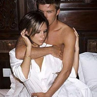 Những cặp vợ chồng sao nóng bỏng nhất thế giới