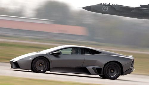 Những chiếc xe đắt nhất thế giới - 4