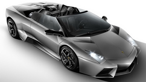 Những chiếc xe đắt nhất thế giới - 5