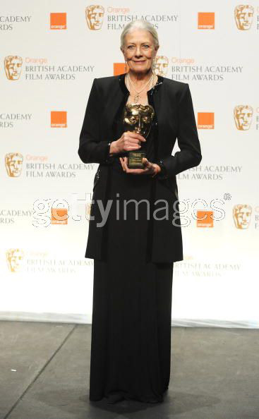 """The Hurt Locker"" đánh bại ""Avatar"" tại BAFTA - 5"