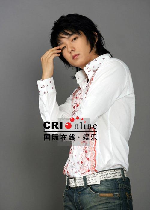 10 'cậu bé' đáng yêu của điện ảnh Hàn Quốc - 9