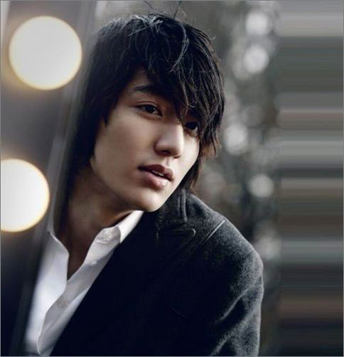 10 'cậu bé' đáng yêu của điện ảnh Hàn Quốc - 12