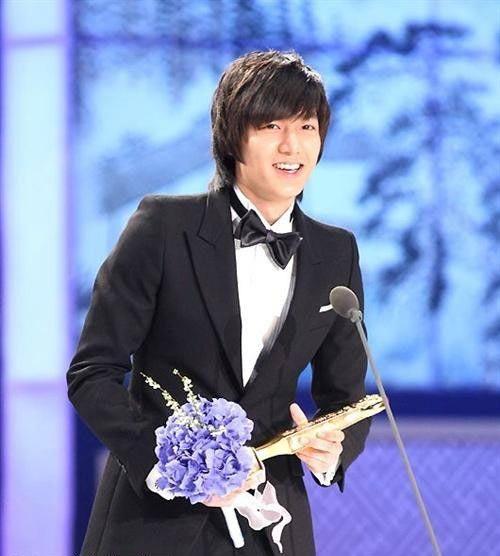 10 'cậu bé' đáng yêu của điện ảnh Hàn Quốc - 13