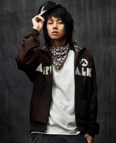 10 'cậu bé' đáng yêu của điện ảnh Hàn Quốc - 17