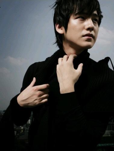 10 'cậu bé' đáng yêu của điện ảnh Hàn Quốc - 19