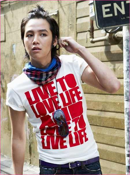10 'cậu bé' đáng yêu của điện ảnh Hàn Quốc - 7