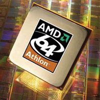Vi xử lý AMD 8 nhân và 12 nhân chuẩn bị ra lò