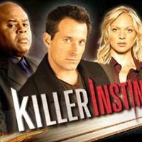 VTV 3/3: Những vụ án bí ẩn