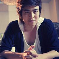 Wanbi Tuấn Anh: Sơ suất 'chết người' trong đêm Làn sóng xanh