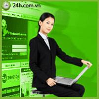 Vieclam.24h.com.vn – Phương thức tuyển dụng hiệu quả cho từng Doanh nghiệp.