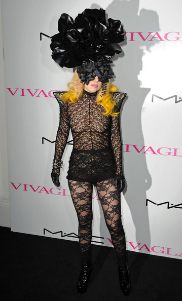 "Học cách ""ăn gian"" chiều cao giỏi như Sao, Thời trang, Mac dep, vay ngan, giay cao got, vay dam Eva Longoria, Lady Gaga, Christina Aguilera, Kylie Minogue, thoi trang"