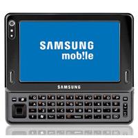 Samsung SHW-M120S: Chú dế Android đầu tiên hỗ trợ Bluetooth 3.0