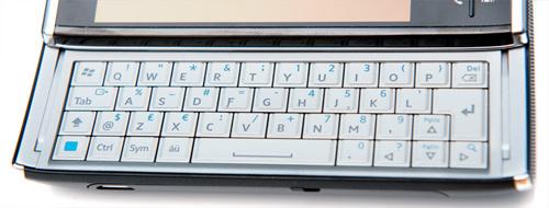 """Xperia X2: """"Kẻ kế vị"""" mới nhất của siêu dế Xperia - 11"""