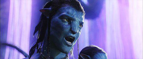 Video: Avatar – người anh hùng bất bại - 2